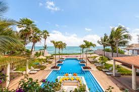 100 Hotel Casa Del Mar Corsica R Best Deal Site