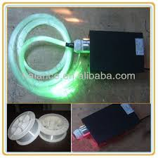 fiber optic ceiling light products swimming pool starry sky fiber optic ceiling light kit buy fiber