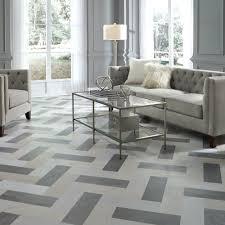 tiles porcelain wood tile cost installed porcelain wood plank