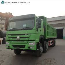 China 40t Tipper Truck 12 Wheel Dump Truck For Sale - China 12 Wheel ... Refuse Trucks Uk For Sale Azeb Yorkshire View Royal Garbage Recycling Disposal Leader Hydraulic Body Manufacturer In Turkey Hidromak Lvo Fe 280 Garbage Trucks Sale Trash Truck Refuse Vehicle Flint Offered As Emergency Manager Explores 201819 Peterbilt 520s Our Body Or Yours Hybrid Truck Now On In Us Saving Fuel While Hauling New Style Japan Hooklift Collection Truckisuzu Sewer Thrifty Artsy Girl Take Out The Trash Diy Toddler Sized Wheeled 2018 Western Star 4700sb Dump For Auction Lease Reliance Trailer Super Dumps