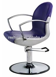 Belmont Barber Chairs Craigslist by Takara Belmont Barber Chair Takara Belmont Barber Chair Suppliers