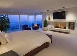 Modern Home DesignHome Design White Bedroom Tv The Porter By