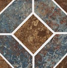6x6 Glass Pool Tile by Aztec National Pool Tile Group