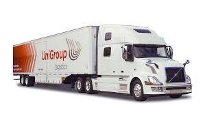 Mayflower Moving United Van Lines, Mayflower Trucking | Trucks ...