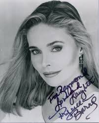 Priscilla Barnes Signed James Bond License To Kill Devils Rejects ... Priscilla Barnes Height Weight Age Affairs Wiki Facts Priscilla Barnes B 2s Company Pinterest Florida Supercon Cvention On July And December Signed James Bond License To Kill Devils Rejects Picture Of Priscilla Barnes Nk Otography Alchetron The Free Social Encyclopedia Actress 1986 Stock Photo Royalty Image Net Worth Background Wallpapers Images