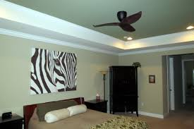 Hvls Ceiling Fans Residential by Aeratron Archives Hvls Fans Philippines