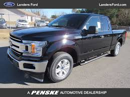 2018 New Ford F-150 TRUCK SERIES 2WD SUPERCAB At Landers Serving ... Ford To Build New F150 Pickup Along Side Old Model For Six Months About Midway Truck Center Kansas City New And Used Car Diesel Front End Photos From The 2017 Detroit View Our Inventory For Sale In Heflin Al History Of Ranger A Retrospective A Small Gritty Des Moines Ia Granger Motors Trucks Or Pickups Pick Best You Fordcom Everything We Think Know Upcoming Bronco Upfitter Program Brings Electrified To Market Allnew Named North American Truckutility Year 2018 Xlt 4wd Supercab 65 Box At Fairway Torontofebruary 16 Stock Photo 95431333