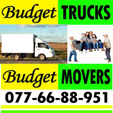 Budget TRUCKS & MOVERS Rental Truck Penske Reviews Budget Tow Dolly Instruction Video Youtube Atech Automotive Co Ron Morris Son1 Signs For Success Trucks Sizes Fresh 1972 Ford Highboy 44 New Cars And Car Sales Go Cedar Rapids Blog Pickup Every Autonxt Trucks Movers West La Closed 10 Moving Vans Supplies Towing