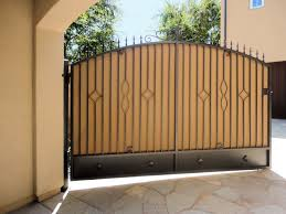 Privacy Gate Cover By Superior Awning Inc. In Southern California ... Carports Metal Roof Carport Kits 3 Garage Modern Designs The Home Design Ciderations On Awning Fence Awnings Best 25 Patio Ideas On Pinterest Patio House Superior Custom Made Shade Sails Cloth Man Cave Sunesta Sunstyle Motorized Youtube Retractable Sacramento Goodwincole Nickkaluza Vintage Shasta Compact Vendors