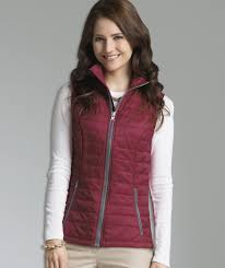 womens quilted vests quilting galleries
