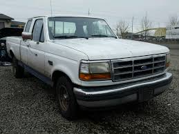 Auto Auction Ended On VIN: 1FTEX15N6NKA24214 1992 Ford F150 In OR ... 1992 Ford F700 Truck Magic Valley Auction Ford F150 Xlt Lariat Supercab 4x4 Sold Youtube 92fo1629c Desert Auto Parts F250 4x4 Work For Sale Before Ebay Video For Sale 21759 Hemmings Motor News Overview Cargurus Pickup W45 Kissimmee 2017 Xtra Classic Car Vacaville Ca 95688 Vans Cars And Trucks 3 Diesel Engine Naturally Aspirated With Highest Power Show Off Your Pre97 Trucks Page 19 F150online Forums