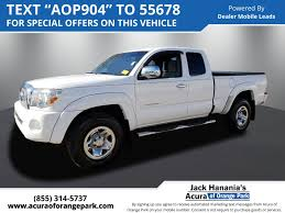 Trucks For Sale In Jacksonville, FL 32202 - Autotrader Buy Used Trucks For Cheap Truck Beds Flatbed And Dump Trailers 10 Best Under 5000 For 2018 Autotrader Daf Sale Uk Second Hand Commercial Lorry Sales Old Latest Exporting 7t Front Loading With The Auto Prophet Spotted Mud Trucks For Sale Cheapest New 2017 Pickup Ford Sale 2010 F150 Xl C400966b Youtube Semi By Owner Find Food In Malaysia Ucktrader Chrysler Jeep Dodge Ram Dealer Somerset Ma Stateline Cjdr