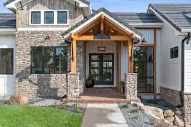 100 Contemporary Architecture Homes Modern Mountain Home Decor Plans Designs Kitchen Small