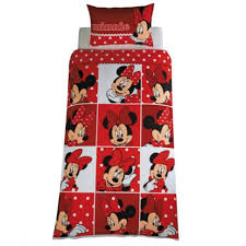 Minnie Mouse Bedroom Set Full Size by Bedroom Mini Mouse Twin Bedding Sets Girls Minnie Furniture