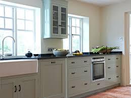 Uk Kitchen Designs Spring Design Ideas