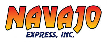 100 Best Truck Driving Companies To Work For Navajo Express Heavy Haul Shipping Services And Careers