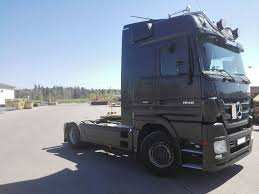 MERCEDES-BENZ Actros 1846 Megaspace Tractor Units For Sale, Truck ... Tractors Semis For Sale Used Volvo Fmx Tractor Units Year 2015 Price 104364 For Sale Index Of Auctionlariat Private Sale Brochure 2016 1993 Mercedes 1928 Truck Sa Group Equipment Zeeland Farm Services Inc Photos From The Internet Blimey Needlenose Kenworth Is Such A New Semi Truck Call 888 8597188 Wwwapprovedautocozissan Ucktractor Approved Auto Trucks Just Ruced Bentley Sales Heavy Towing Service And Repair