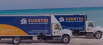 Shredder Services Bahamas | Sunryse Information Management Rochesters First Shredding Event A Success The Green Dandelion Trucks Best Truck 2018 1999 Mack Ch Shredder Box Truck Fsbo Classifieds About Us Document Texarkana Tx 2003 Intertional 4400 Shredfast Paper Shredder Buy Sell Used Delaware Valley Destruction Services Titan Mobile Fileshredit Service Truck Farmington Hills Michiganjpg Equipment Federal Highly Secure Costeffective Certified Shred Signs For Ssis Of The Month D Youtube