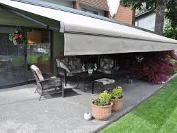 Our Work Awnings | Gulf Coast Retractable Screens Fixed Awning Residential Gallery Rources Retractable Awnings Miami Motorized Best Fl Atlantic Florida Lawrahetcom Premier Rollout Of Palm Beach St Lucie Martin Alinum Commercial Manufacturer Fort Lauderdale Delray Interior Ami Broward County Your Local Company Bradenton Repair Patio U More Cafree Of Full Fl 33142
