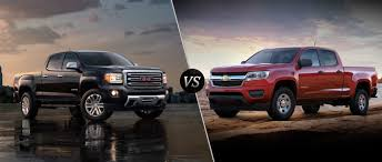 2016 GMC Canyon Vs 2016 Chevy Colorado 2019 Gmc Sierra Or Chevy Silverado Which One Do You Like Road Test And Review Innovative From Back To Front 20 Denali 2500 Hd Spied With Luxurylevel Upgrades Chevrolet High Country Vs Ck Wikipedia Ram 1500 Pickup Truck Gets Jump On Lift Level Your Trucksuv The Right Way Readylift Bifuel Natural Gas Pickup Trucks Now In Production Gm To Offer Clng Engine Option Trucks And Vans Competion Lowe Red Wing Mn