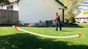 Cutter Backyard Bug Control - YouTube Backyards Cozy Cutterar Backyarda Bug Control Mosquito Repellent Orange Guard Home Pest 103 Yard Ace Hdware Best Citronella Candles That Work Insect Cop Cutter Backyard Killer Hg61067 Do It Sprays For Amazoncom Spray Concentrate Hg Products Insect Health Household Readytospray 32 Fl Oz Sprayhg61067 Lawn Pest Control Lawn Insect Killers And Fl Oz Image On