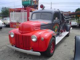 Other 1946 Fire Trucks Classic Truck Trends Rat Rod Invasion Photo Image Gallery Trucks Archives City Vwvortexcom Legalizing A In Ontario Autoramma Hot Customs Photos Ideas Lifestyle Roadkill Dodge Ram 3500 Coe Car Hauler Rat Rod Rams Rats And Cars Chevy Pickup 1956 Wiring Diagram Shift Linkage 1952 Chevrolet Tetanus Thursday July 10 2014 Trucker Nation American For Sale Girls Set4 Youtube Rat Rod Google Tow Mater Pinterest