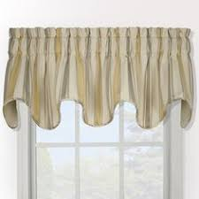 Pier 1 Imports Bird Curtains by Applique Birds On A Wire 84