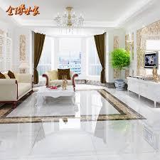 Get Quotations Modern Minimalist Living Room Bedroom Diamond Glaze Ceramic Stone Floor Tiles Tile