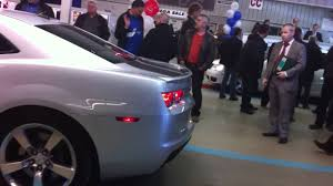 Adesa Montreal Auction - YouTube Celebrating Milestone Anniversaries With Adesa Fargo And Auction Transporter Manheim Copart Mecum Iaa Reporide Twitter Ad Adesa Public Auctions Exp Apr2 2016 2 Youtube Buying Bidding Auto Cars Dealer Gsa Trucks Car Buy Experience Richmond Bc Refocus On Physical Auctions In Chicago 1fdke30l5vha18505 1997 Ford Box Truck Null Price Poctracom Hoffman Estates Auto Auction Facility Celebrates Opening La Los Angeles Walkaround Preview Testdrive Montreal