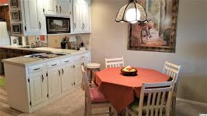 Patio Furniture Little River Sc cypress bay in little river 1 bedroom s condo townhouse for