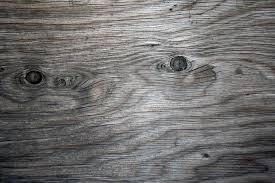 Rustic Wood Grain Wallpaper