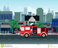 Fire Truck Stock Vector. Illustration Of Cartoon, Fire - 47963966 Summit Mall Building Fire Engines On Scene Youtube Toy Fire Trucks For Kids Toysrus 150 Scale Model Diecast Cstruction Xcmg Dg100 Benefits Of Owning A Food Truck Over Sitdown Restaurant Mikey On The Firetruck At Mall Images Stock Pictures Royalty Free Photos Image Result Hummer H1 Fire Chief Motorized Road Vehicles In 2015 Hess And Ladder Rescue Sale Nov 1 Mission Truck Pull Returns July City Record Toronto Services Fighting Canada Replica