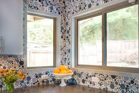 tile kitchen backsplash 3 smithcraft construction