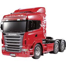 Tamiya 300056323 Scania R620 6x4 1:14 Electric RC From Conrad.com Amp Mt Buildtodrive Kit From Ecx 7 Tips For Buying Your First Rc Truck Yea Dads Home Remote Control Trade Show Model Kiwimill Blog Rc4wd Semi Truck Sound Kit Youtube 58347 Tamiya 112 Lunch Box 2wd Electric Off Road Monster Amazoncom Car Built Common Materials Make Review Proline Pro2 Short Course Big Squid Tkr5603 Mt410 110th 44 Pro Dialled Bruder Man Cversion Wembded Pc The Rcsparks Studio 56329 114 Tgx 18540 Xlx 4x2