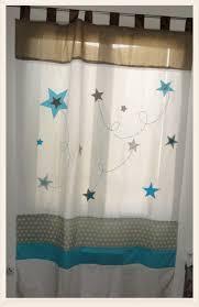 rideau store pas cher rideau voilage chambre enfant achat vente rideau voilage