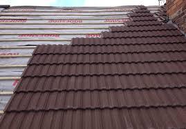 Shed Anchor Kit Bunnings by Roof Edging U0026 Aluminium Felt Trim Af2 Internal Angle 200 X 200mm