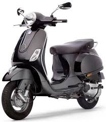 After Stints With A Couple Of Indian Two Wheeler Manufacturers Piaggio Have Returned To The Scooter Market On Their Own Vespa Scooters
