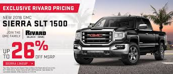 Rivard Buick GMC Truck | Tampa, FL | Pre Owned Certified Used Cars General Motors Improves Antitheft Technology For Fullsize Trucks Wu10kxj Pavlos Zenos Used Vans Trucks For Gm Fort Wayne Indiana Usa Plant Authority Unveils New Hd Medium Duty Work Truck Info Bruce Waynes Country Cousin Takes The Battruck To Walmart Joseph Buick Gmc New Cars Sale In Ccinnati Recall Over 1 Million Pickup Fix Seat Sold 124000 More Than Ford So Far This Year Spied 2018 Motorsintertional Mediumduty Class 5 Gms Surus Fucell Truck Platform Could Be A Disasterrelief Hero Suvs Crossovers Vans Lineup
