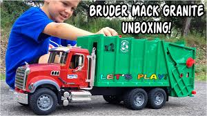 Pickup Truck Videos Luxury Garbage Truck Video For Kids Garbage ... Fire Truck Coloring Page Pages Sweet 3yearold Idolizes City Garbage Men He Really Makes My Day Amazoncom Tonka Mighty Motorized Garbage Ffp Toys Games Song For Kids Videos Children For L Bully Compilation Trucks Crush More Stuff Cars Toy Youtube Big Trucks Kids Archives Place 4 Channel Youtube Binkie Tv Learn Numbers Colors With Monster Garbage Truck To Bruder Casino Zodiac