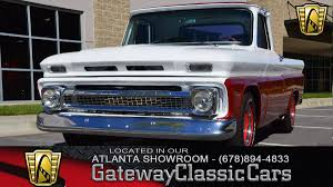 1965 Chevy C10 For Sale South Africa ✓ All About Chevrolet 1965 Chevrolet C10 Duffys Classic Cars C20 34 Ton Truck For Sale Tucson Az Youtube Chevy C10robert F Lmc Life Pickup Truck Wikipedia For 4984 Dyler Vintage Searcy Ar 1966 Resto Mod Pro Touring Street Bbc 427 Foose Parts 65 Aspen Auto Trucks In Texas Alive Black Custom Deluxe 9098 Pick Up Sale With Test Drive Driving Sounds And Bc 350 Small Block