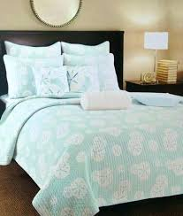 coastal collection quilts at home goods coastal collection quilt