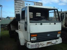 For Sale 25 Ton Hyundai Cargo Crane Boom Truck For Sale Quezon City M931a2 Doomsday 5 Monster Military 66 Tractor 15 Ton For Sale Pk Global Dump Truck 1994 Lmtv M1078 Military Vehicles Leyland Daf 4x4 Winch Ex Mod Direct Sales 2011 Intertional 8600 Box Van Auction Or Lvo Refrigerated Body Jac Light Sales In Pakistan With Price Buy M923a1 6x6 C200115 Youtube Panel Cargo Vans Trucks For Sale Howo Light Duty 4x2 Cargo Stocage Container