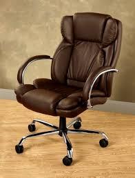 Sams Club Desk Chair by Sams Club Office Chairs Chair Design