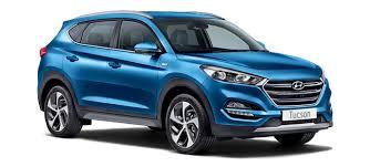 Hyundai Accessories