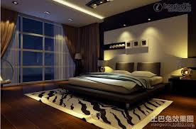 Modern Wall Decor Ideas For Bedroom Extraordinary Decoration Photo 4 Beautiful Pictures Of Home Design 16