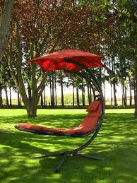 33 best let s hang out hammocks images on pinterest hammocks