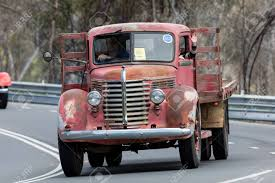 Adelaide, Australia - September 25, 2016: Vintage 1954 Diamond ... 1935 Diamond T Truck For Sale 1781563 Hemmings Motor News Auta 1933 Lowwall Yvm36835 16306 1934 Diamondt Goode Restorations 1949 Model 301 Near Cadillac Michigan 49601 File1954 522hh 30766714155jpg Wikimedia Commons Stater Brothers 1947 With 1948 Trailer Youtube 201 Pick Up Tractor Cstruction Plant Wiki Fandom Powered By Wikia Just A Car Guy Bobs Stored 1937 Pickup Truck Model 80d Wikipedia Sold 522 Texaco Livery Rhd Auctions Lot 26