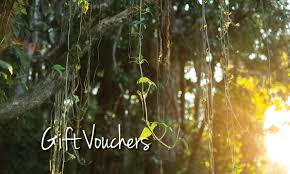 Gift Vouchers   Angourie Resort Samsung Deals Sales And Offers On Tvs Phones Laptops Fly Fishing Coupons Coupon Help Avidmax Woocommerce Integration Expired New Free Gift Something Spooky Svg Bundle Personalised Gifts For All Occasions From Made With Love Wedding Tree Birds Personalized Art Gold Gift Card Tree That Can Be Used As A Memo Memorial Trees Planted In Us National Forests For You Suburban Lawn Garden 47 Perfect The Bird Nature Lovers Your Life Taco Bell Voucher Uk Gymshark Coupon Code 2019 Ultimate Cards