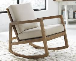 Novelda Rocker Accent Chair In 2019 | Products | Accent Chairs ... Rocker Recliners Dorel Living Padded Dual Massage Recliner Welliver Rocking Chair Layla 3 Pc Black Faux Leather Room Recling Sofa Set With Dropdown Tea Table And Swivel Myrna Details About Indoor Wooden White Baby Nursery Seat Fniture In A Stock Photo Image Of Relax Comfort Modern Design Lounge Fabric Upholstery And Porch Balcony Deck Outdoor Garden Giantex Mid Century Retro Upholstered Relax Gray New Hw58298 Zoe Tufted Cream Rockin Roundup Yliving Blog
