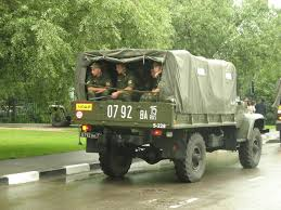 File:Russian GAZ-military Truck, 2007.jpg - Wikimedia Commons Ohs Meng Vs003 135 Russian Armored High Mobility Vehicle Gaz 233014 Armored Military Vehicle 2015 Zil The Punisher Youtube Russia Denies Entering Ukraine Vehicles Geolocated To Kurdishcontrolled Kafr Your First Choice For Trucks And Military Vehicles Uk Trumpeter Gaz66 Light Gun Truck Towerhobbiescom Truck Editorial Otography Image Of Oblast 98644497 Stock Photo Army Engine 98644560 1948 Runs Great Moscow April 27 Army Cruise Through Ten Fiercest Of All Time Kraz 6322 Soldier Brochure Prospekt